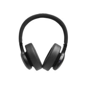 JBL LIVE 500BT ON-EAR HEADPHONES photo