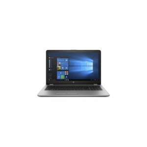 "HP 240 G7 Ci3-7020U/4GB/1TB/14"" Win10  photo"