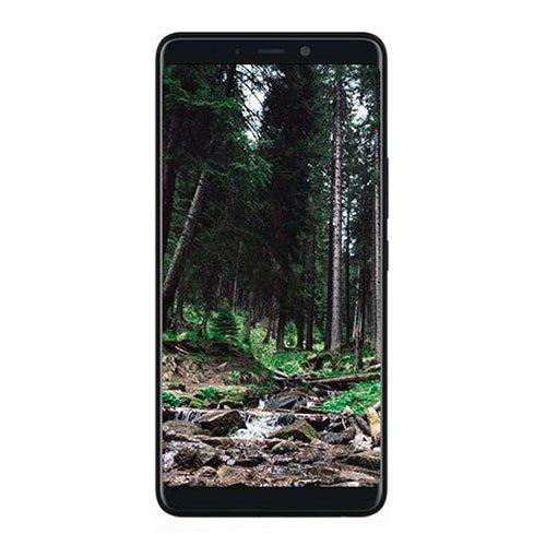 "Infinix Note 5 (X604) Smartphone: 6.0"" Inch - 3GB RAM - 32GB ROM - 12MP Camera - 4G LTE - 4500 MAh Battery By Infinix"