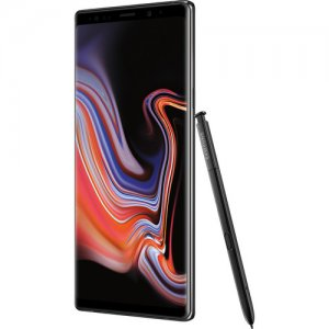 "Samsung Galaxy Note 9 6.4"" 6GB RAM 128GBROM 4000mAh Battery photo"
