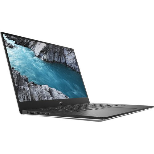 Dell XPS 15 Core i7 16GB 512GB SSD W10 Home Gaming Laptop By Dell