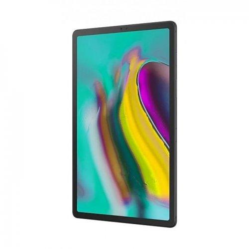 amsung Galaxy Tab S5 64GB 10.5-inch 4G LTE Tablet - SM-T725 Black/Silver/Gold By Samsung