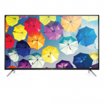 TCL 49 Inch Smart Android FULL HD LED TV 49S6500 By TCL