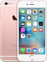 "Apple iPhone 6s Plus 64GB 5.5"" 12MP Free Delivery photo"