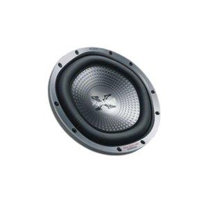 SONY XS-GTR121LD 2000 Watts 12 Inch Car Bass Speaker photo