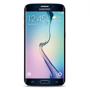 Samsung Galaxy S6 Edge 64GB Free Delivery photo