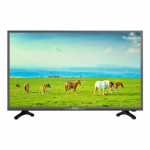 Hisense 40 inch DIGITAL Full HD LED TV HX40N2176F  By Hisense