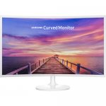 """Samsung 391 Series LCC32F391 32"""" 16:9 Curved FreeSync LCD Monito By Samsung"""