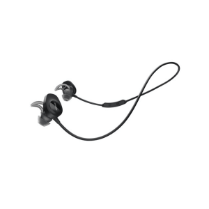 Bose SoundSport Wireless In-Ear Headphones photo