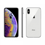 Apple IPhone XS Max 256GB Dual sim By Apple