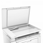 HP Laserjet Pro M130nw All-in-One Wireless Monochrome Laser Printer with Mobile Printing By HP