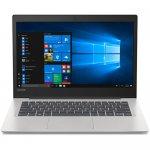 Lenovo 11.6 inch Ideapad 130S Intel Celeron 4GB RAM 500 GB HDD Laptop By Lenovo