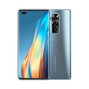 "Tecno Phantom X  Smartphone 6.7"", 8GB RAM, 256 GB ROM, 4700 MAh Battery. photo"