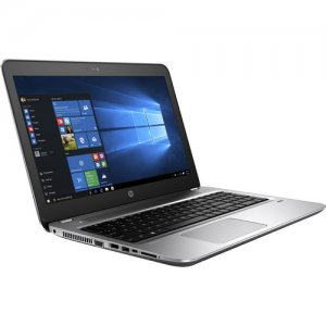 "HP PROBOOK 450 G4 iNTEL i5 (CI-7200U)/8GB /1TB/2GB Graphics/ 15.6""/ DOS /WiTH BAG- photo"