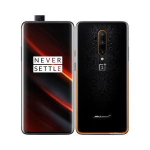 OnePlus 7T Pro 4G 12GB RAM 256GB ROM photo