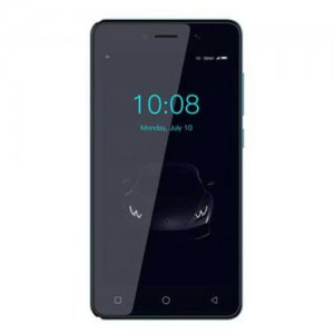 "Tecno F1 Smartphone: 5.0"" inch - 1GB RAM - 8GB ROM - 5MP Camera - 3G - 2000 mAh Battery photo"