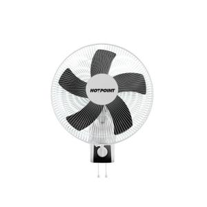 Von HFW660G/VSNC6610Y Wall Fan - Grey photo