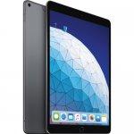 Apple iPad Air 2019 10.5-inch 256GB 3GB RAM 4G LTE Tablet(Ipad air 3) By Apple