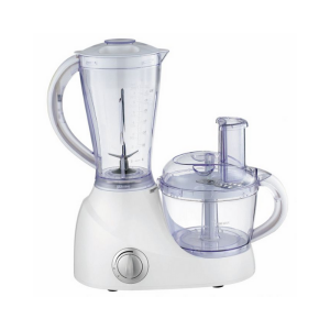 RAMTONS FOOD PROCESSOR WHITE- RM/348 photo