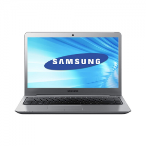 Samsung 14 inch Core i5 4GB RAM 500GB HDD Ultrabook Laptop()certified Refurbished photo