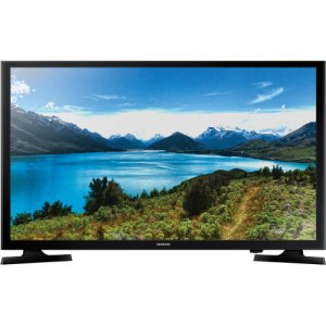 Samsung 32 inch  FULL HD LED Digital TV UA32N5000AK Black photo