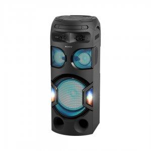 Sony MHC-V71 Bluetooth Wireless Music System  photo