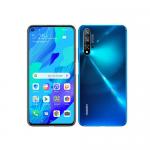 "Huawei Nova 5T  6.26"" Inch - 8GB RAM - 128GB ROM - 48MP+16MP+2MP+2MP Camera  4G 3750mAh Battery By Huawei"