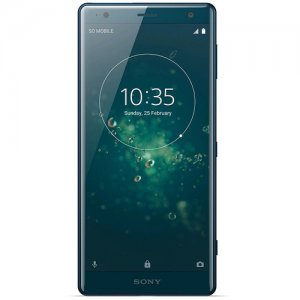 Sony Xperia XZ2 H8266 64GB Smartphone photo