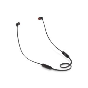 JBL TUNE 110BT Wireless In-ear Headphones photo