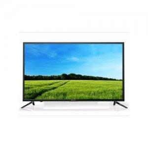 "Vitron 24"" HD - Digital LED TV - Black-Avi, ASF Supported photo"