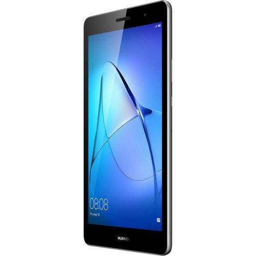 "Huawei MediaPad T3 8 Tablet: 8.0"" Inch - 2GB RAM - 16GB ROM - 5MP Camera - 4G LTE - 4800mAh By Huawei"