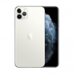 "Apple iPhone 11 Pro - 5.8"" inch - 4GB RAM - 256GB ROM - 12MP+12MP+12MP Triple Camera - 4G - 3190 mAh Battery By Apple"