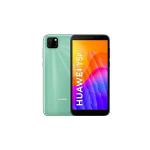 Huawei Y5p photo