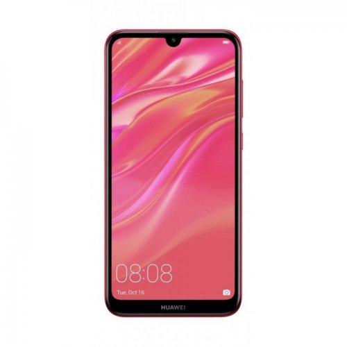 """Huawei Y7 Prime 2019 6.2"""" 3GB RAM 32GB Rear Camera: 13 MP + 2 MP (f/1.8) AI   Selfie Camera: 16 MP By Huawei"""