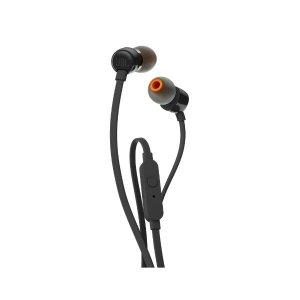 JBL TUNE 110 IN-EAR HEADPHONES photo