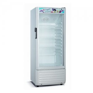 Ramtons 150 LITERS 1 DOOR MINI SHOWCASE CHILLER -CF/205 photo