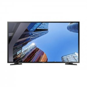 Samsung  43 inch  Full HD Digital LED TV UE43N5000AU photo