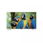 Skyworth  - 65 inch - Smart Digital UHD 4K HDR Android TV -65UB7500 – Black By Skyworth