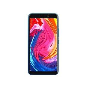 """Itel A56 Pro, 6.0"""", 32 GB + 2 GB, 4000mAh, (Dual SIM) photo"""