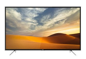 TCL 32 inch Smart HD led tv 32S6200(2018) photo