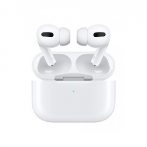 Apple AirPods Pro photo
