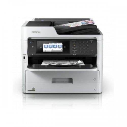 Epson Workforce Pro WF-M5799DW Printer By Epson