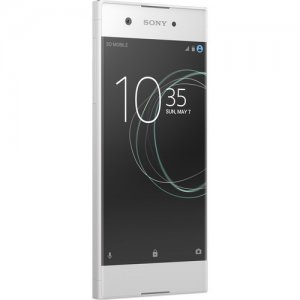"Sony Xperia XA1 Smartphone: 5.0"" Inch - 3GB RAM - 32GB ROM - 23MP Camera - 4G LTE - 2300 MAh Battery photo"