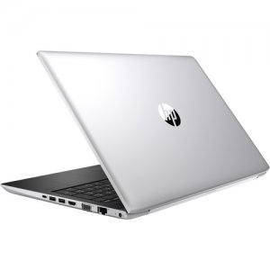 "HP 450 G5 INTEL CORE i7-8550U, 8GB, 1TB, 15.6"" HD, DOS, 2GB GRAPHICS  photo"