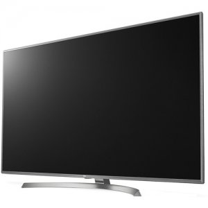 LG 55 inch 4K UHD SMART TV 55UM7450PVA -2019 MODEL photo
