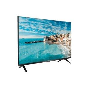 TCL 32 Inch DIGITAL HD LED TV 32D2900  photo