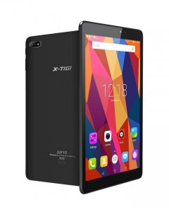 "XTIGI JOY 10-10.1""  8MP+5MP 16GB Free Delivery photo"