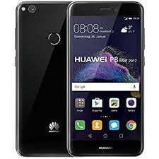 "Huawei P8 LITE 2017 5.2"" 4G 3GB RAM 12MP 8MP 3000 MAh Free Delivery photo"