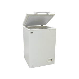 MIKA Deep Freezer, 99L, White MCF100W (SF125W) photo