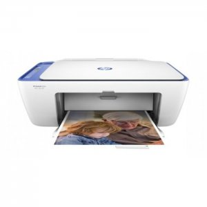 HP DeskJet 2630 All-in-One Printer (V1N03C) photo